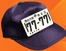 【Facebook】いいね!お願いします
