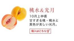 桃水&光月