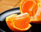 『はれひめ』愛媛県産柑橘 M〜3Lサイズ 約5kg