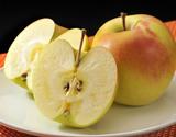 『ぐんま名月』群馬県月夜野産りんご 約5kg(13〜20玉)