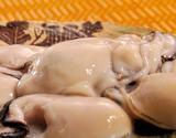 【朝日マリオン】岡山県産 『邑久の牡蠣』 特大3Lサイズ 約1kg(解凍後約800g)加熱調理用 ※冷凍