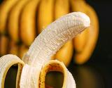 『台湾バナナ』北蕉種 大房 1.5kg以上 ※常温