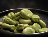 『蚕豆(そらまめ)』 鹿児島県 指宿産 Lサイズ 約2kg ※冷蔵