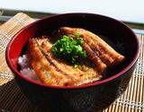 『白醤油焼き鰻』鹿児島県産 約80g お茶漬けかつおだし付き ※冷凍