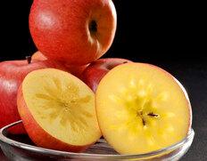 蜜入りこみつ 青森県産りんご