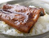 『サイズまちまち鰻蒲焼き』 国産 500g(5〜9枚) タレ・山椒付き ※冷凍【★】