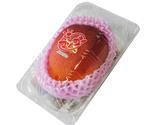 『マンゴー』沖縄県産  L〜2Lサイズ 約310g ※常温