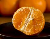 新品種柑橘『あすみ』 長崎県産 M〜2Lサイズ 約3kg ※常温
