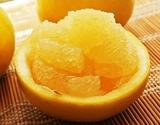 園地指定の完熟品『ゴールデンオロブロンコ』カリフォルニア産柑橘 約3kg(7〜11玉)