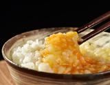 田子たまご村 「にんにく卵」 6個×3(計18個)