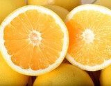 『ジャクソンフルーツ』 南アフリカ産 約5kg(2.5kg×2箱) 1箱の目安:6〜12個程度 ※常温
