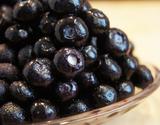 『ブルーベリー』アメリカ産 大容量 1kg 500g×2袋 ※冷凍