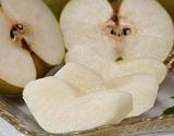 『白井の幸水梨』千葉県産 1箱 約2.5kg(7〜10玉) 化粧箱 ※冷蔵
