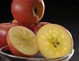 究極の蜜入りリンゴ「こみつ」 青森県石川地区産 約2kg(6〜12玉)