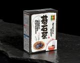 「碁石茶」 高知県大豊町産 ティーバッグ 1.5g×6袋