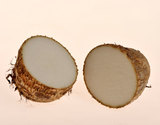 『帛乙女(きぬおとめ)』L〜2Lサイズ 約1.2kg 新潟県五泉市産 里芋