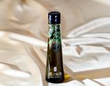 無ろ過・生搾り『茶ノ実油 GOLD TEA OIL』 静岡県産 92g(105ml)