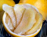 『サラダポメロ』香川県産文旦 大玉1玉 (約1kg) 化粧箱