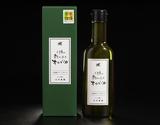【空井農園】小豆島の農家が作ったオリーブ油 ミッション 200ml
