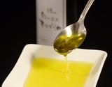 【空井農園】小豆島の農家が作ったオリーブ油 コロネイキ 200ml
