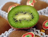 『香緑 (こうりょく) 』香川県産キウイフルーツ スイート16  M〜Lサイズ 約3kg(30〜33玉) 風袋込 ※常温