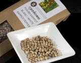 カンポットペッパー 白粒胡椒 50g カンボジア