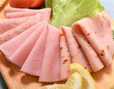 【在庫削減】『ボロニアソーセージスライス3種』プレーン・サラミ・パプリカ 各2パック(250g×6パック)計1.5kg オーストリア産 ※冷凍