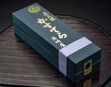 【フードロス対策】須崎屋  長崎五三焼かすてら 1号 430g (12切れ) 4本まで同一送料 ※常温
