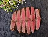 【賞味間近】黒毛和牛 ヒレ肉100g×3枚 サーロインステーキ 160g×2枚 計620g ※冷凍【★】
