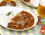 『松阪牛の牛すじ肉』 三重県産 約1kg(500g×2P)※冷凍