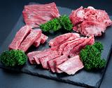 黒毛和牛 サーロイン含む 鳥取和牛ぜんぶ盛り 5部位 A4等級以上 計600g ※冷凍【★】#元気いただきますプロジェクト