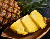 『台農17号』台湾産パイナップル 2.5kg以上 2玉 ※冷蔵