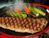 【フードロス削減】国産牛サーロインステーキ 3枚 計500g ※冷凍