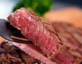 【フードロス削減】国産牛サーロインステーキ 3枚×3P 計9枚 合計1.5kg ※冷凍