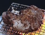 天然メバチマグロ ほほ肉 1kg(目安として8〜12個) 海域:太平洋ほか 加熱用 ※冷凍