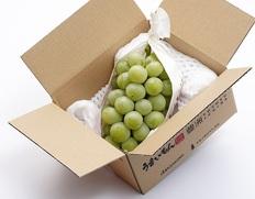「おかやま県産品」キャンペーン対象品は送料無料