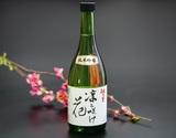 赤磐酒造 純米吟醸 『凛と咲け花』 720ml×2本 ※常温 【岡山フェア】