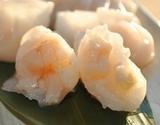豊洲市場開場3周年記念 『海老福袋ダブル』 海老餃子をはじめ人気の海老グルメが合計6種12品 約3.8キロ ※冷凍