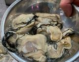 『加熱用 剥き牡蠣』岩手県広田湾米崎産 約300g(12粒前後) ※冷蔵 s