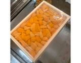 『エゾバフンウニ』弁当箱/バラ 北海道・ロシア産 約250g ※冷蔵 s