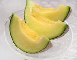 『アローマメロン』静岡県産 1玉(約1.2kg) ※冷蔵 S
